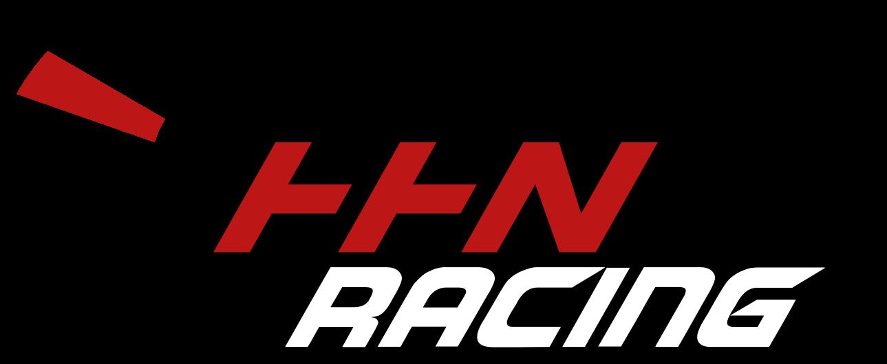 HHN Racing