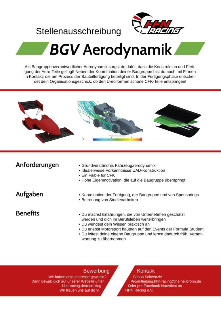 BGV_Aerodynamik
