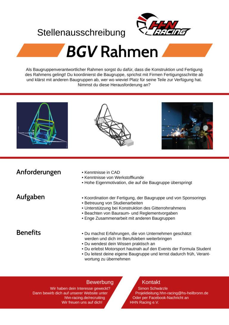 BGV_Rahmen