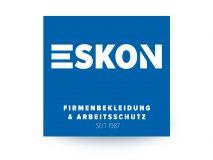 eskon_logo_set-03