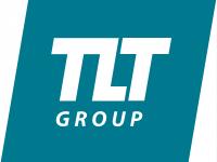 TLTGroup_Logo_Block_seagreen