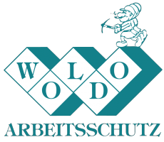 Woldo_Website